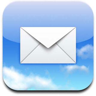 迷惑メール対策をしていて気付い...