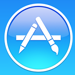 appstore_icon