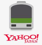 yahoo_transfer