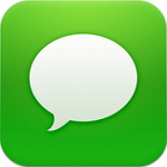messages_app